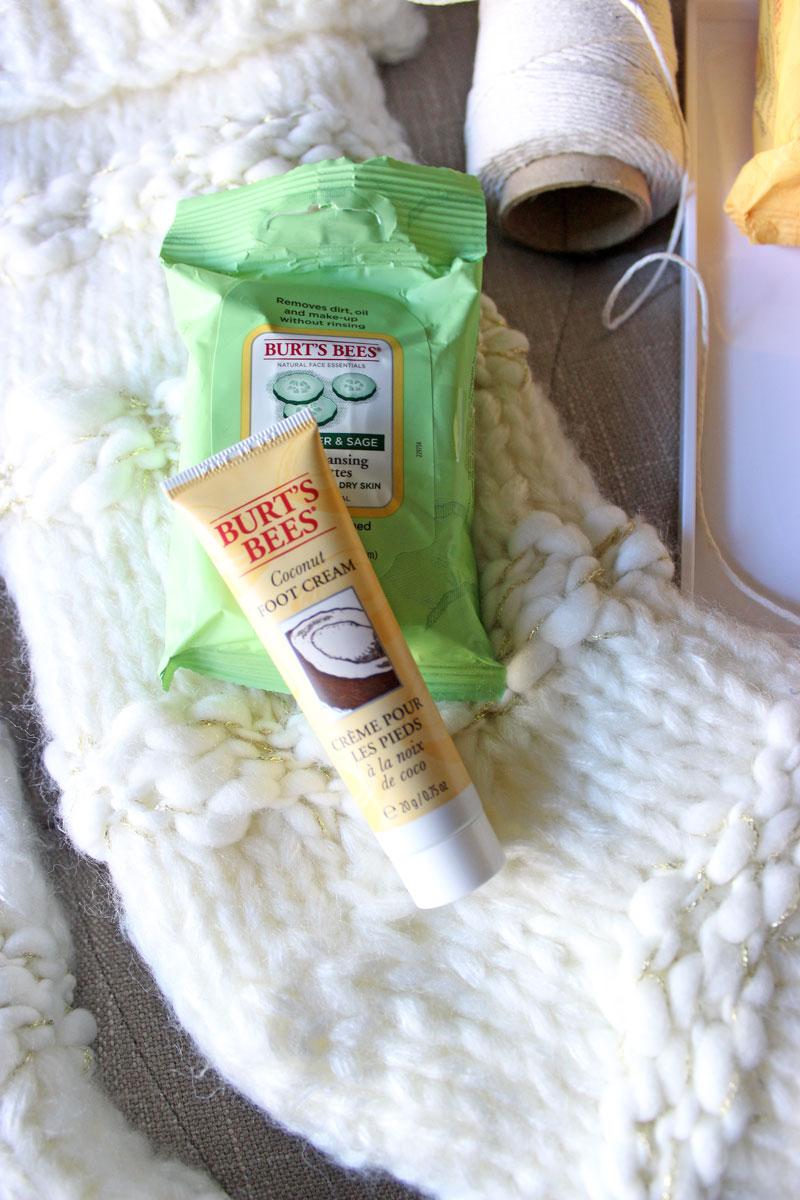stocking-stuffer-idea-holiday-christmas-burts-bees