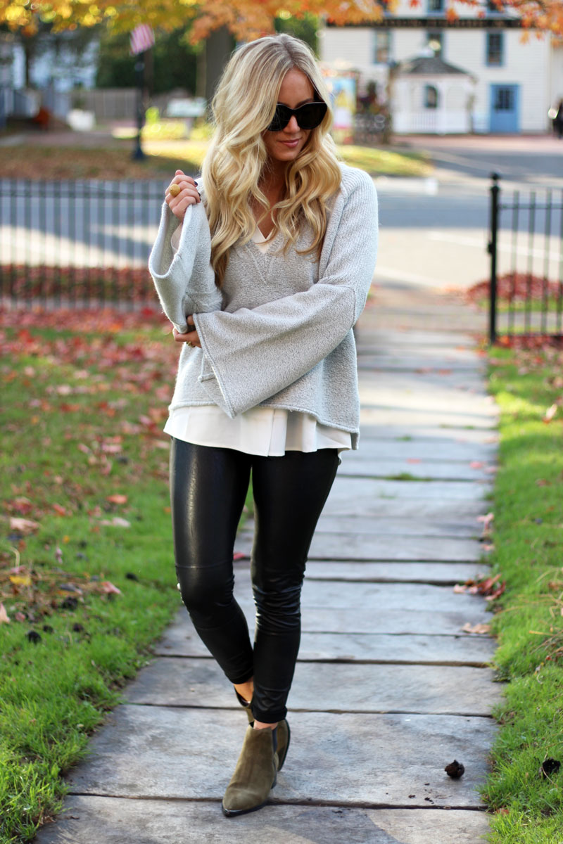 style-cusp-black-friday-sales-free-people-sweater-black-leather-leggings-marc-fisher-booties