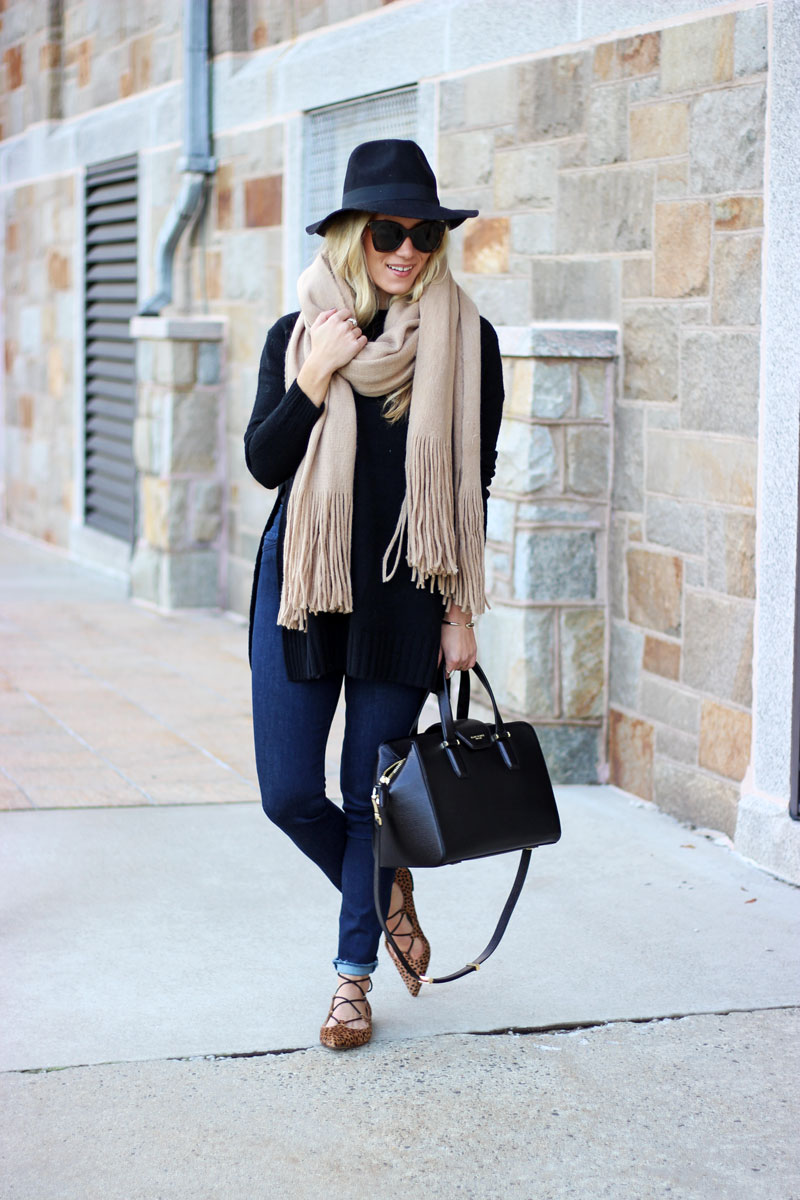style-cusp-fall-fashion-nordstrom-accessories-holiday-shopping