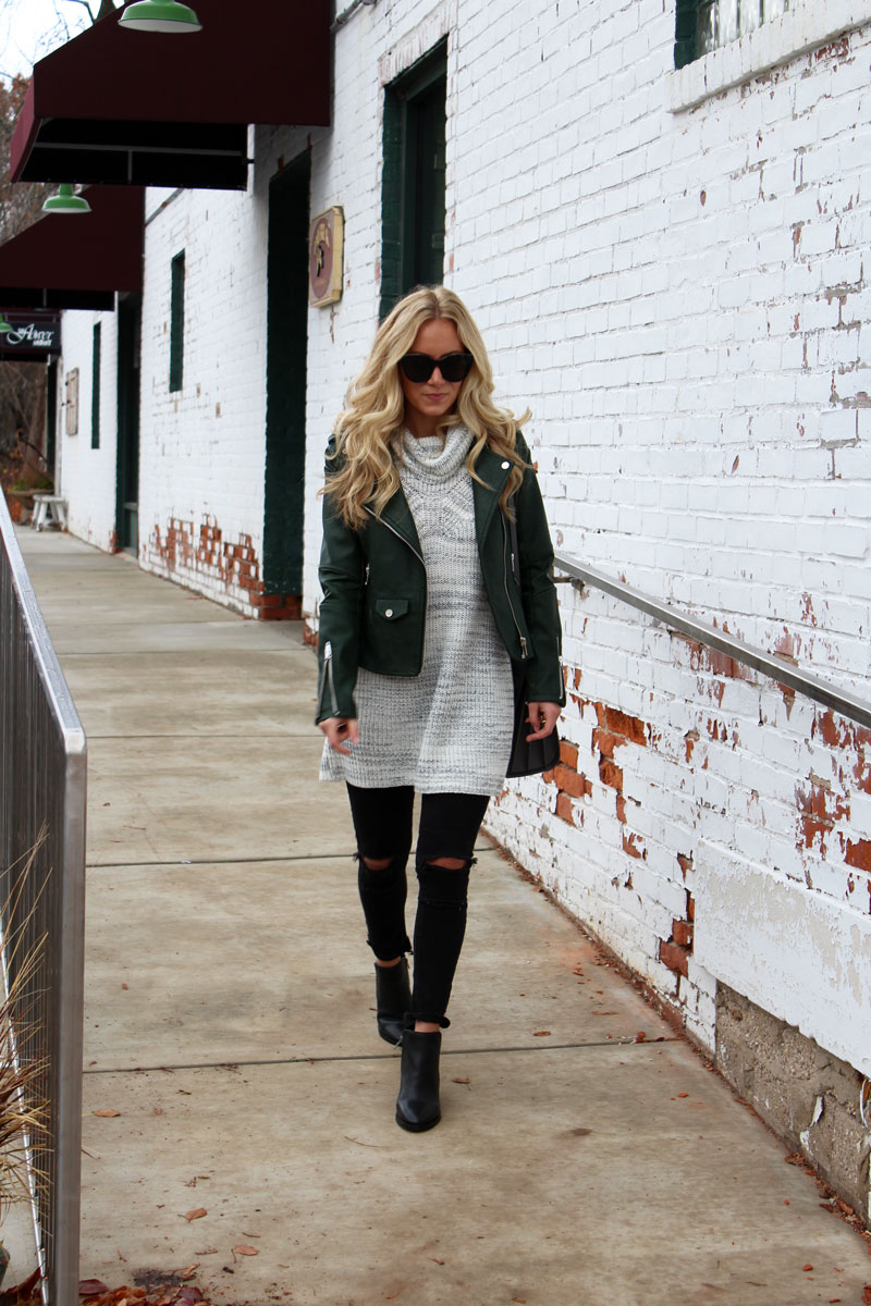 style-cusp-fall-fashion-nordstrom-under-100-trend
