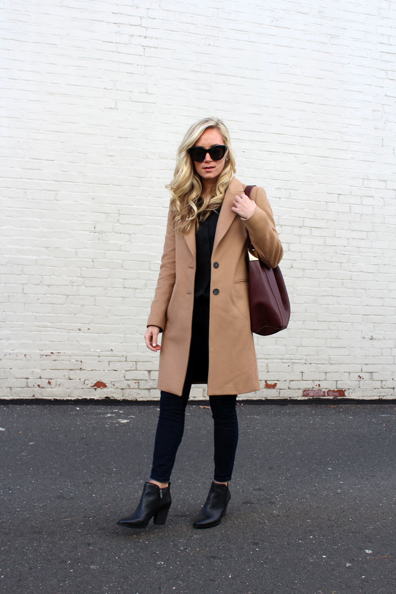 style-cusp-fall-style-camel-coat-black-booties-bucket-bag