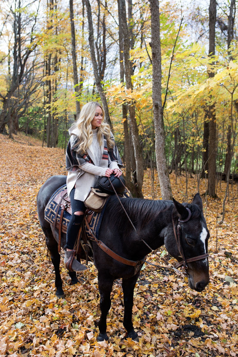 style-cusp-horseback-riding-manchester-vermont