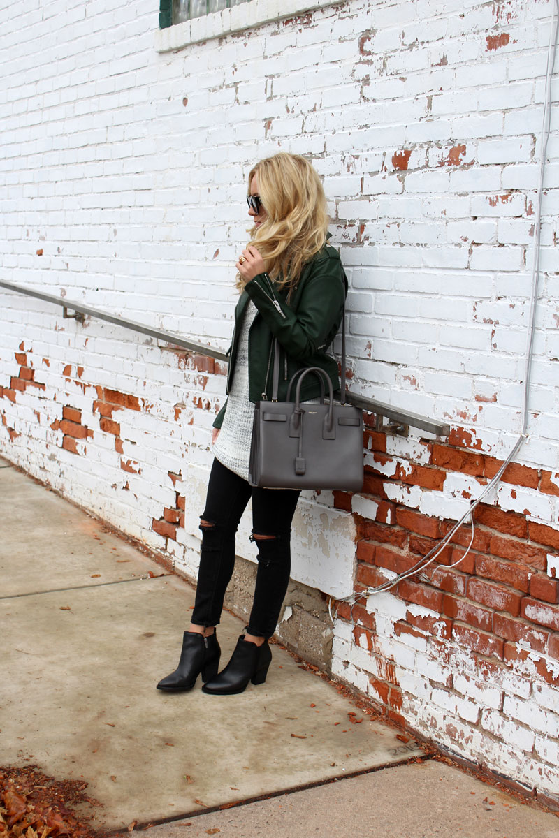 style-cusp-nordstrom-clothing-leather-jacket-knit-sweater-ripped-black-jeans