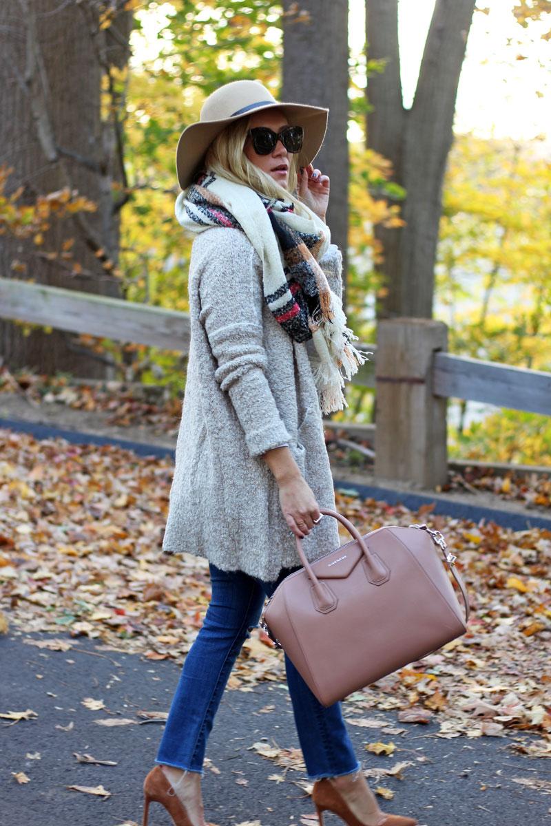 tan-givenchy-antigona-bag-fall-style-inspiration