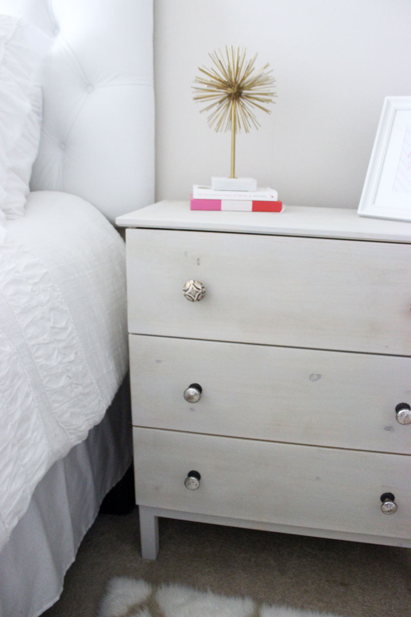 tarva-nightstand-diy-ikea-hack