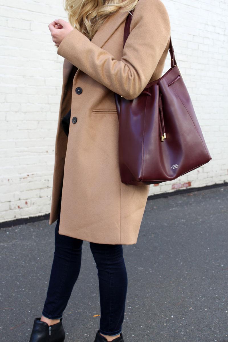 vince-camuto-maroon-bucket-bag-camel-everyday-handbag-accesories