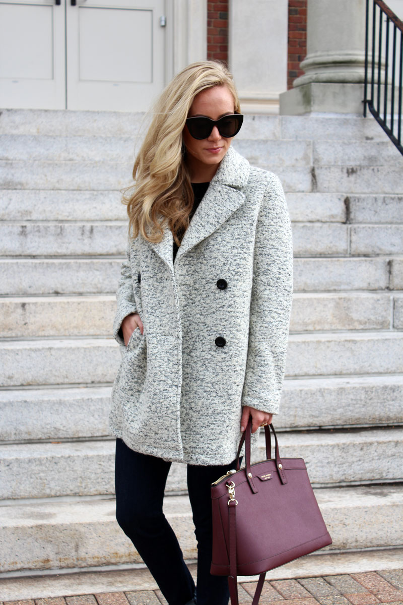winter-style-abercrmobie-wool-jacket-henri-bendel-satchel