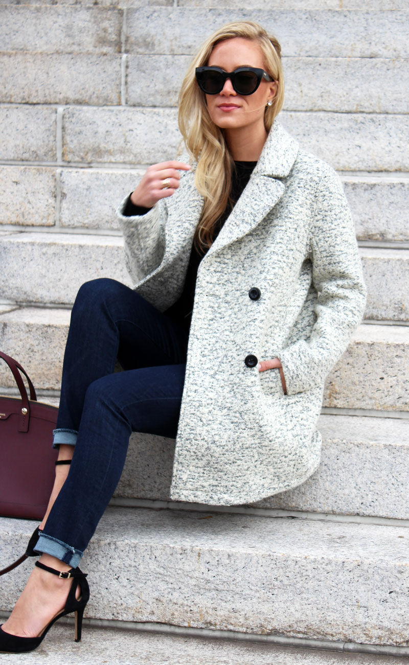 winter-style-abercrombie-wool-coat-style-cusp-le-spec-sunglasses