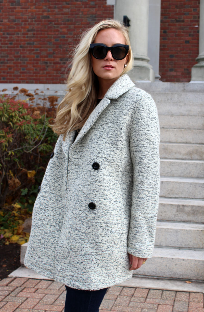 wool-cocoon-pea-coat