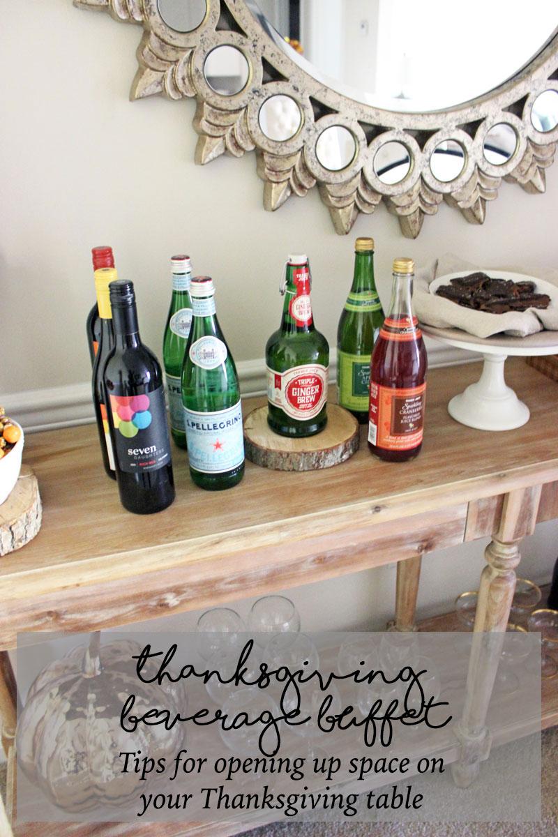 world-market-beverage-bar-holiday-setup2