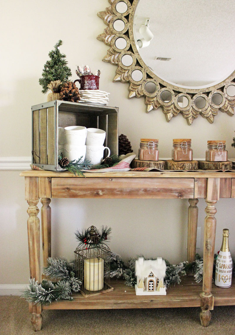 world-market-christmas-decor-entertaining-holiday-party-ideas-hot-chocolate-bar