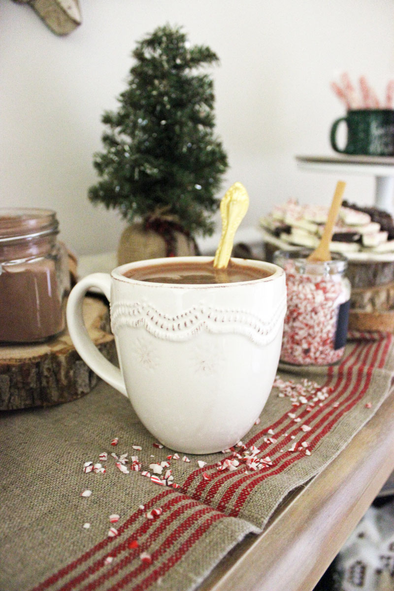 world-market-holiday-hot-chocolate