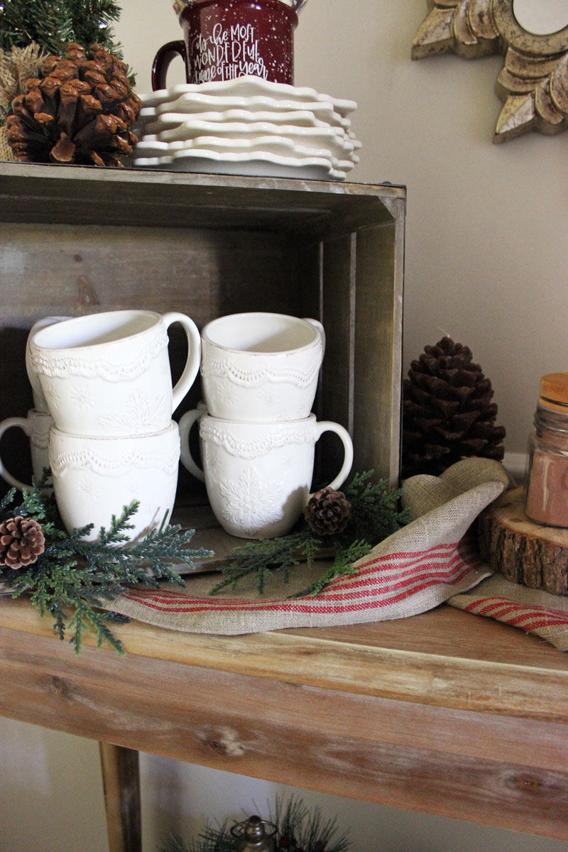 world-market-snowflake-embossed-christmas-mugs