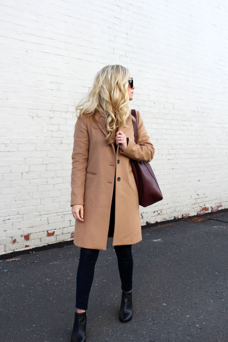 zara-camel-coat
