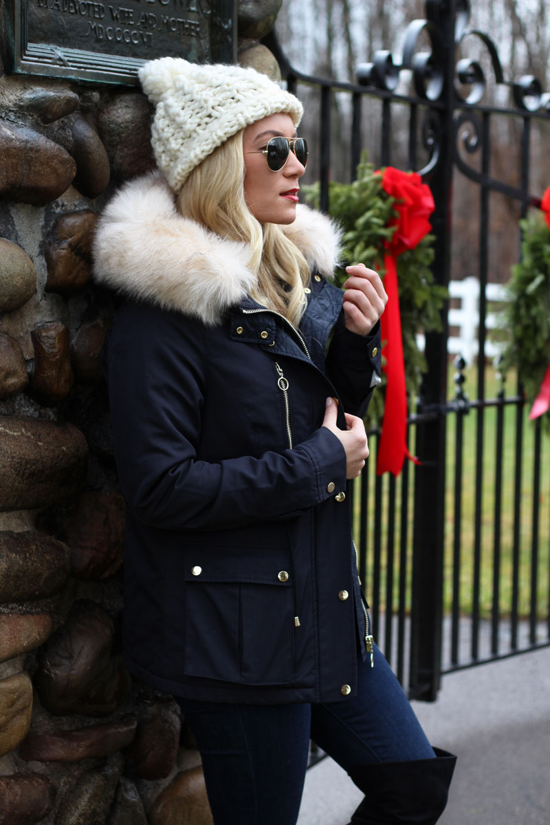 black-fur-hood-parka-nordstrom-winter-style-blogger-outfit-chic-style