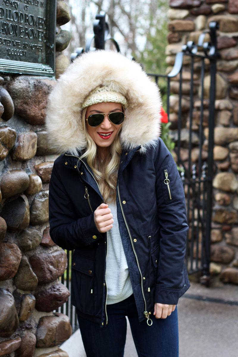 fur-hooded-winter-coat-warm-coat-nordstrom-winter-coat-topshop