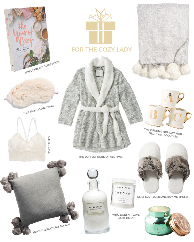 gift-guide-for-the-cozy-lover