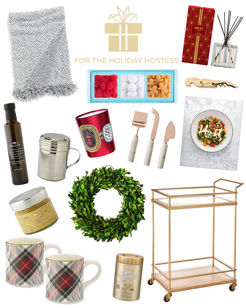 gift-guide-for-the-holiday-hostess