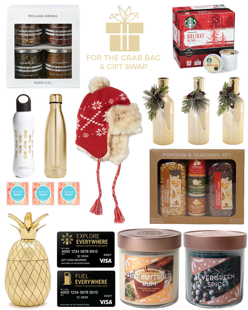 gift-guide-grab-bag-and-gift-swap-ideas