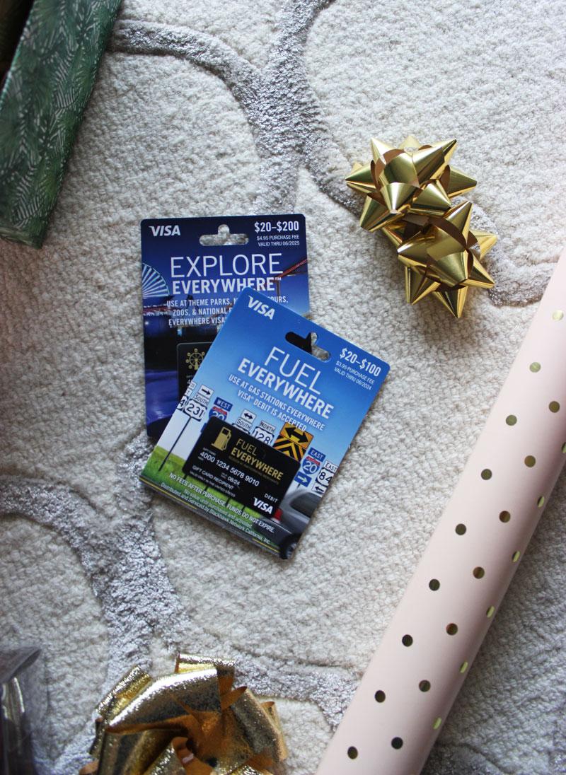 gift-card-mall-explore-everywhere-gift-card-gas-card-grab-bag-ideas-gift-ideas