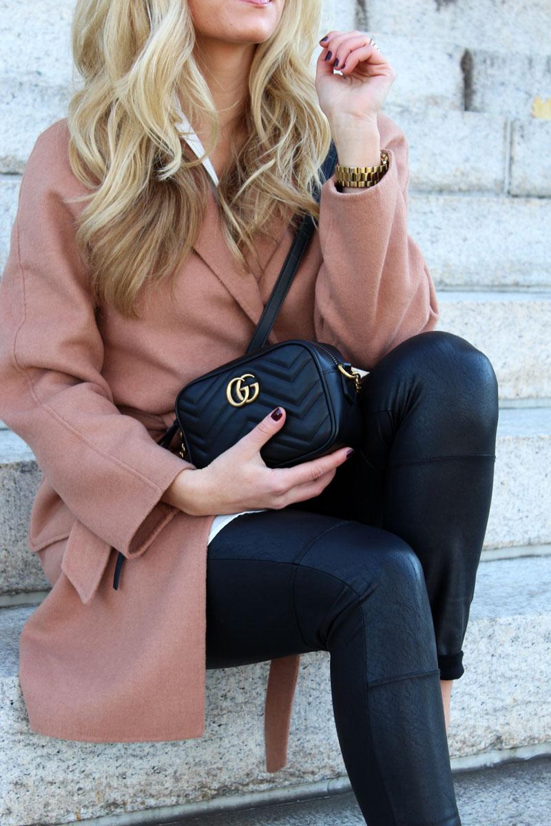 6b3563483a5b ... gucci-marmont-bag-tan-wrap-coat-leather-leggings- ...