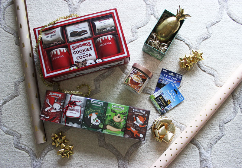 holiday-gift-swap-ideas-under-20-affordable-grab-bag-gifts-gas-card-holiday-hot-cocoa