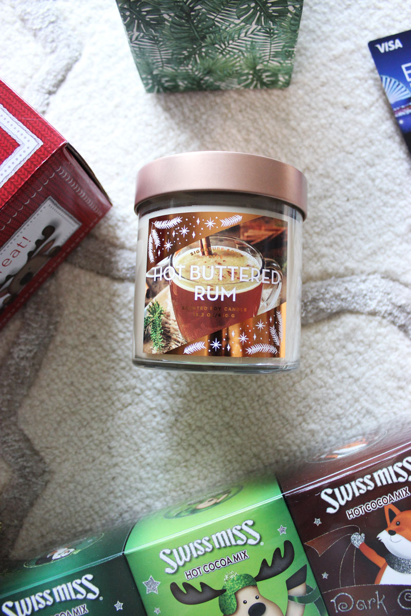 hot-buttered-rum-holiday-candle-grab-bag-gift-ideas-under-10