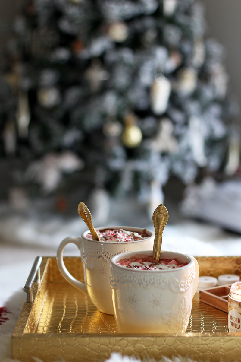 hot-chocolate-christmas-cozy-activities-to-do-on-christmas-family-time-gold-decor-tray