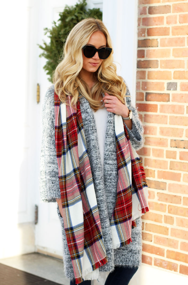 ... nordstrom-winter-style-blogger-style-cusp-plaid-scarf- ... e274631a5
