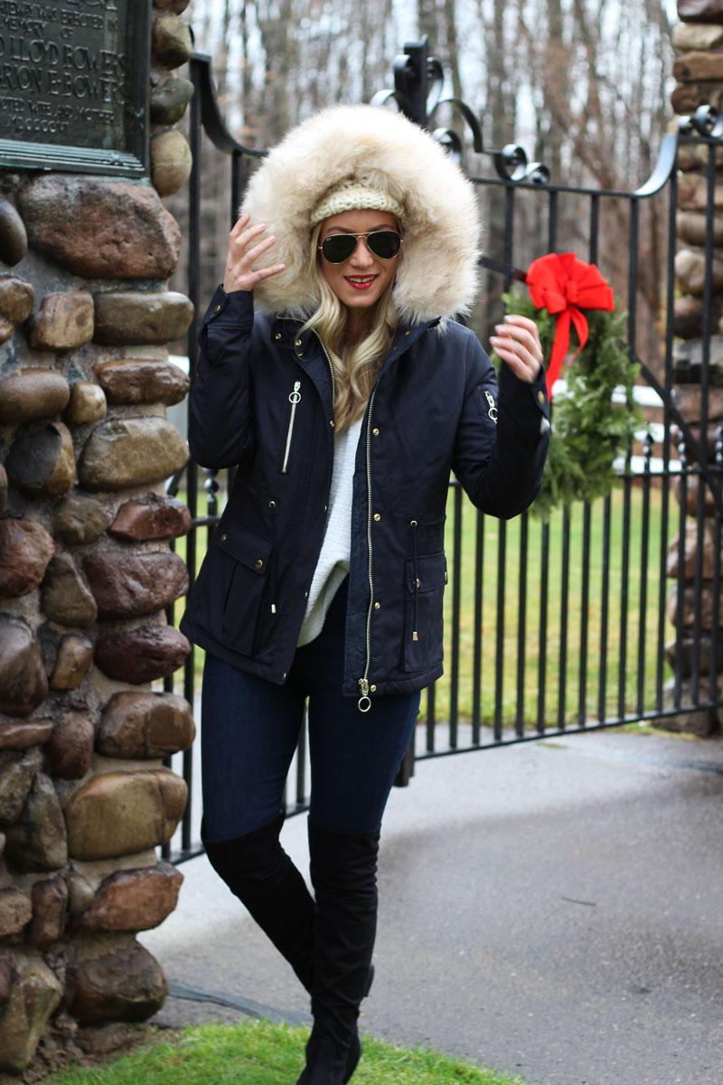 nordstrom-winter-stylish-coat-topshop-fur-parka
