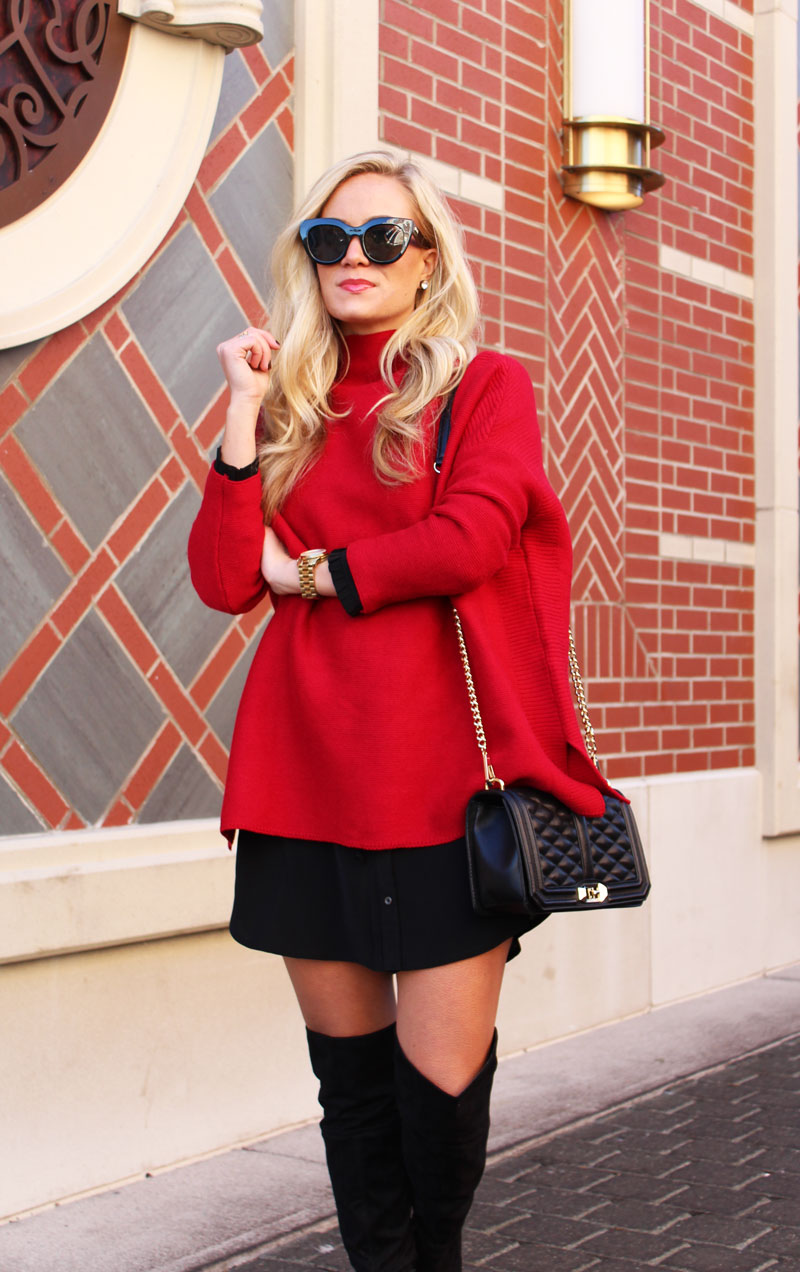 oversized-red-sweater-chicwish-christmas-style-holiday-outfit-ideas-blogger-style-cusp