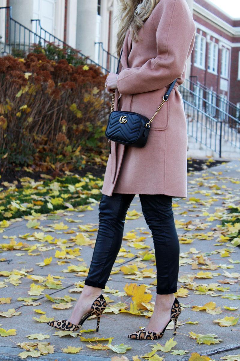 72f5a718ca22 ... tan-wrap-coat-leather-leggings-leopard-pumps-gucci- ...