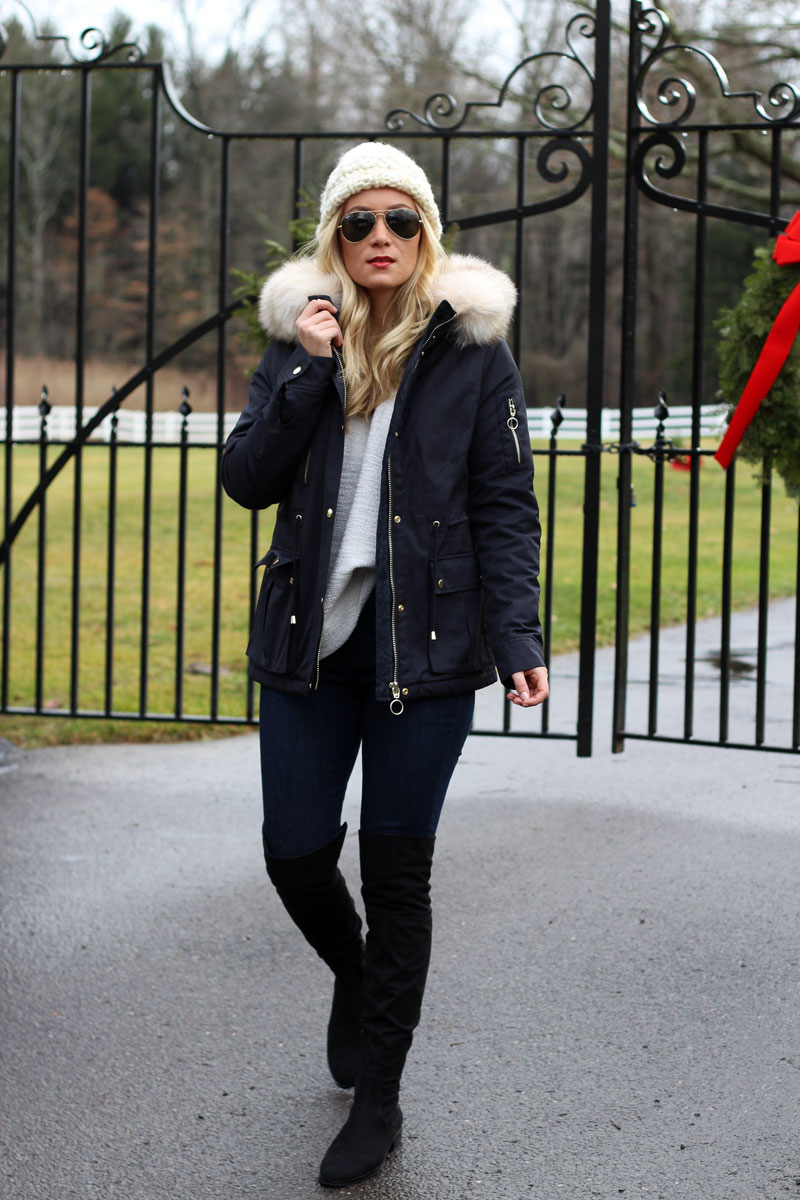 topshop-fur-hood-parka-nordstrom-winter-style-blogger-outfit-inspiration-style-cusp