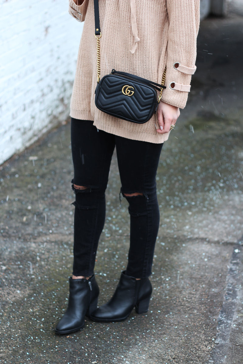 gucci-mini-marmont-crossbody-bag