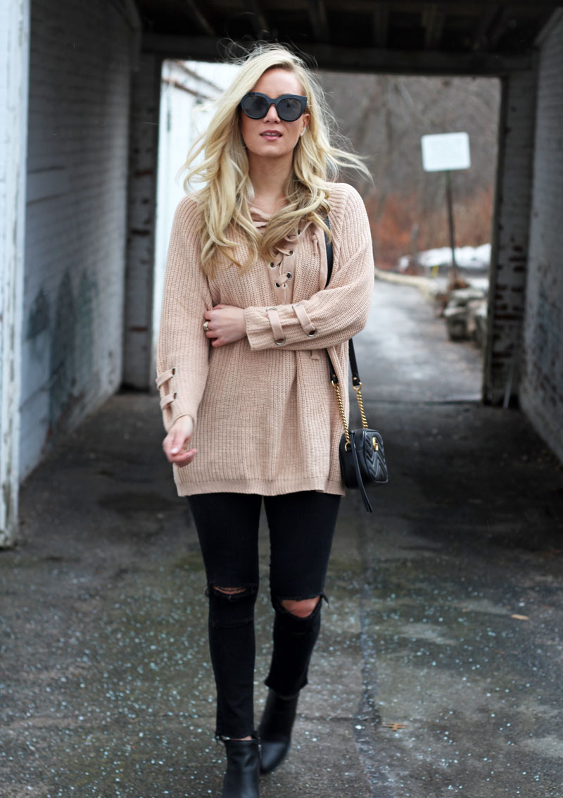 style-cusp-winter-style-cozy-casual-outfit-lace-up-sweater-gucci