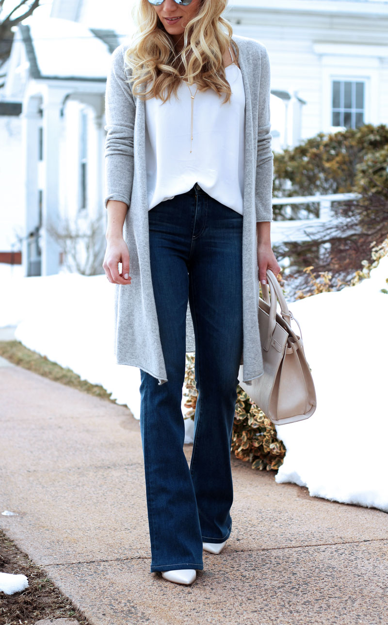 AG-Flare-Jeans