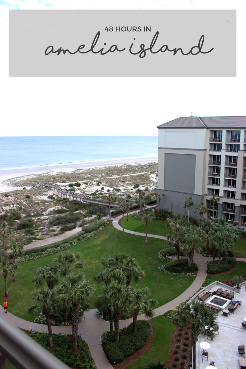 AMELIA-ISLAND-Travel-Guide