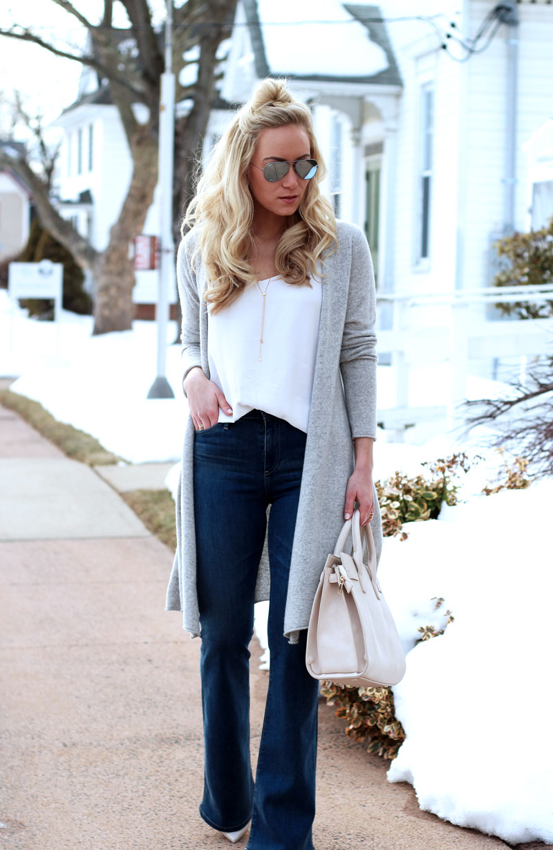 Best-Flare-Jeans