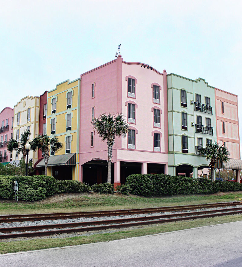 Colorful-Pastel-Buildings