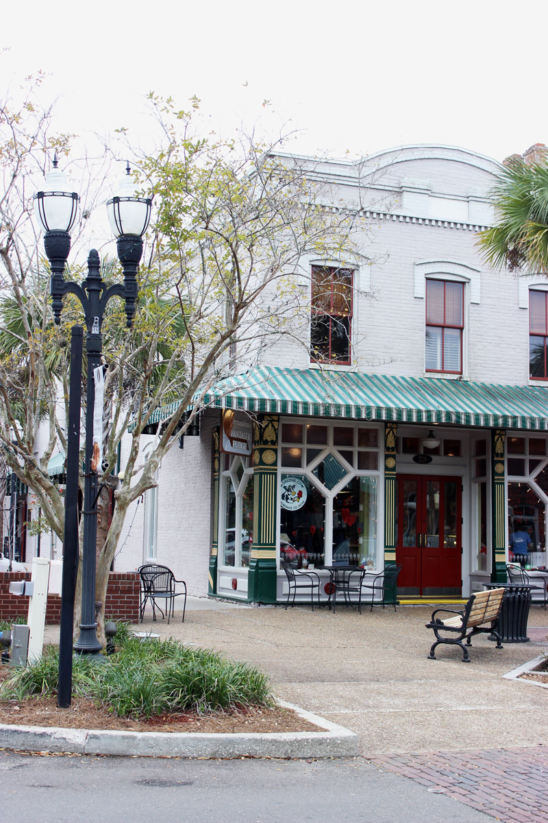 Fernandina-Beach-Travel-Guide