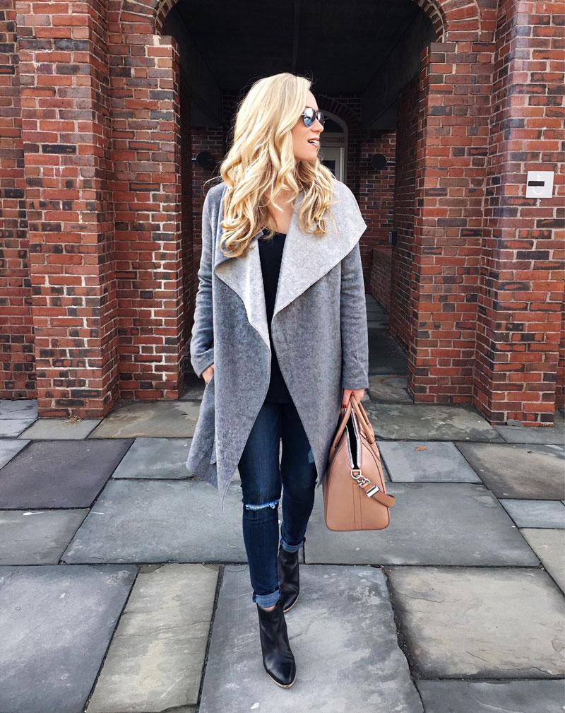 Gray-Draped-Wrap-Coat
