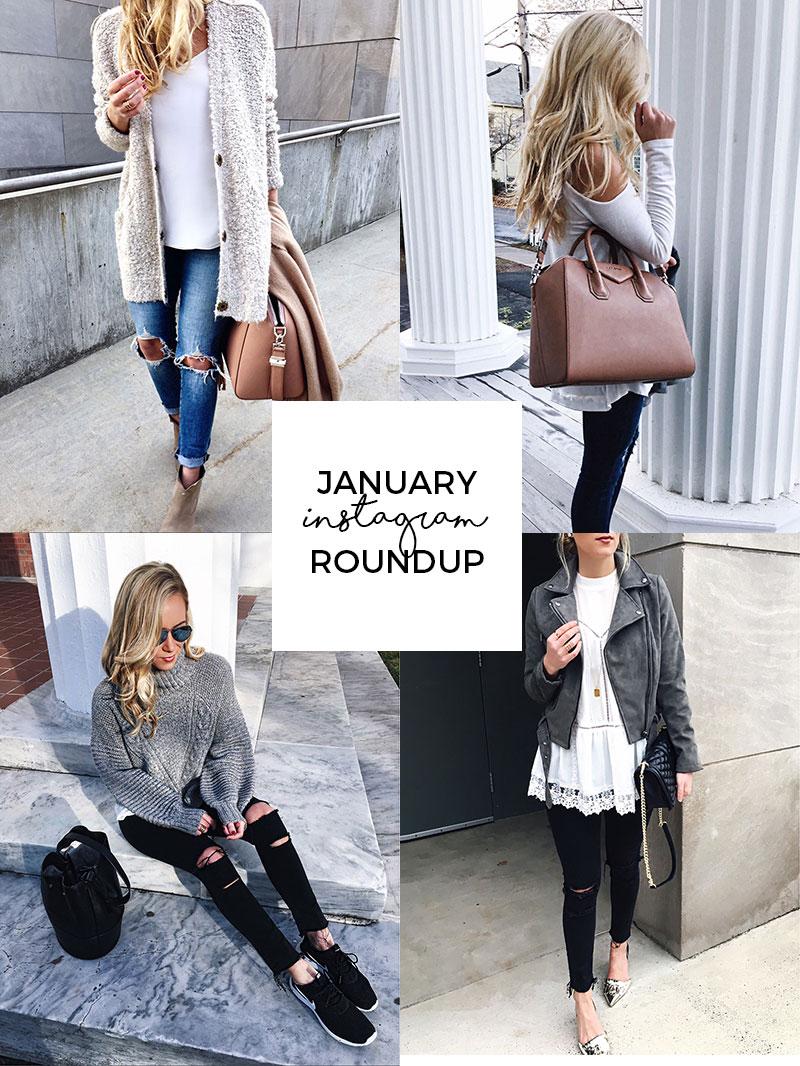 January-Instagram-Roundup-Style-Cusp