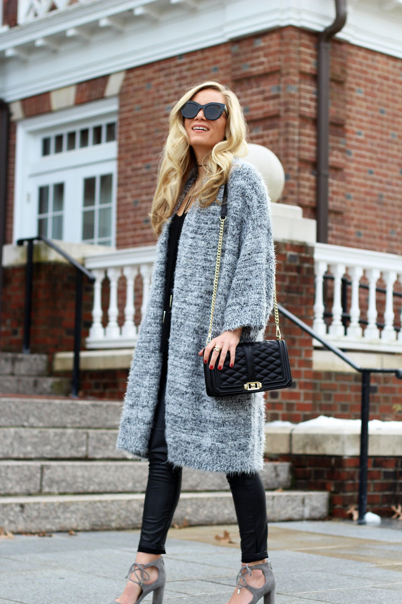 Long-Gray-Cardigan