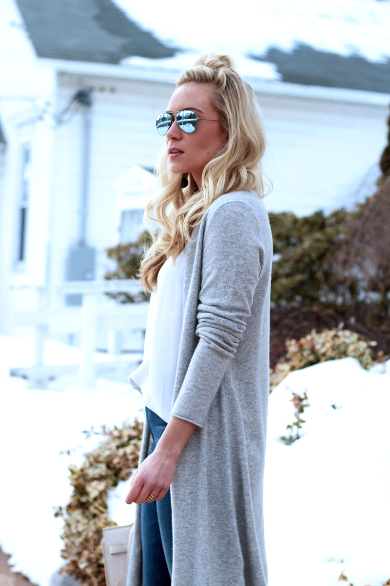 Style-Cusp-Gray-Duster-Cardigan