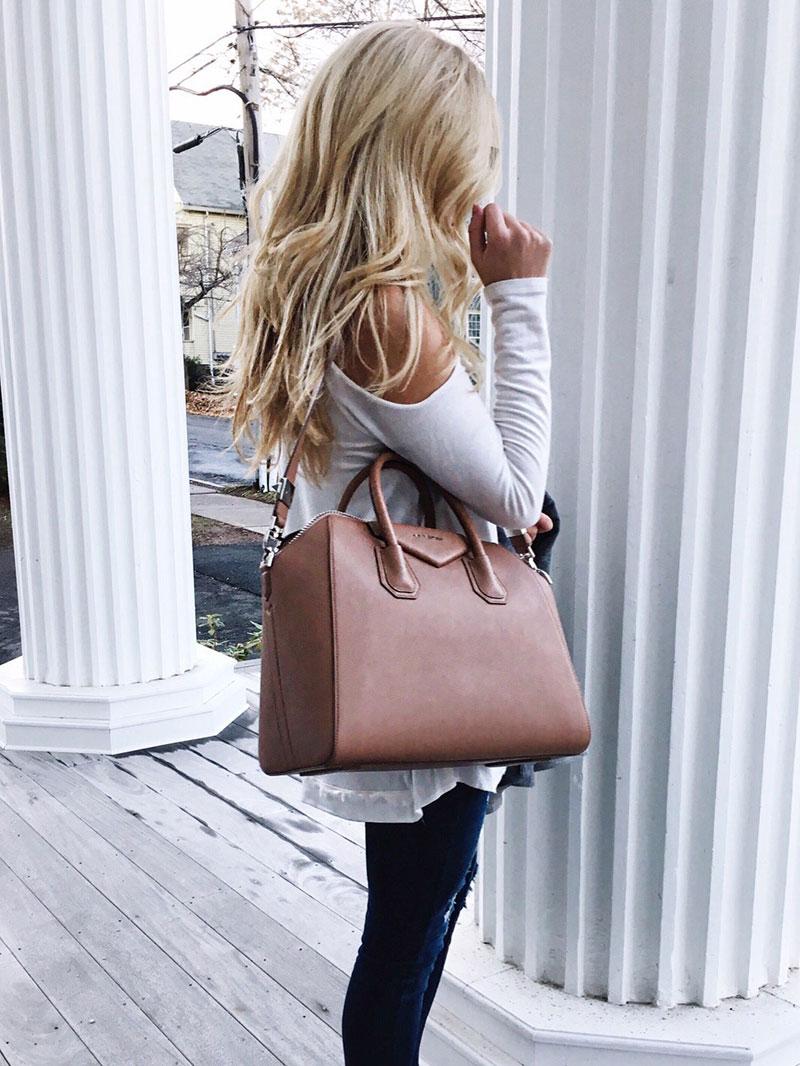 tan-Givenchy-bag