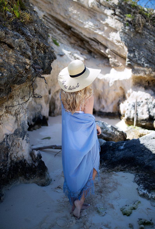 Blue-Beach-Kaftan
