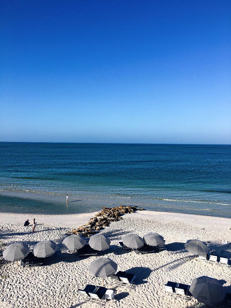 Edgewater-Beach-Hotel-Naples-Florida