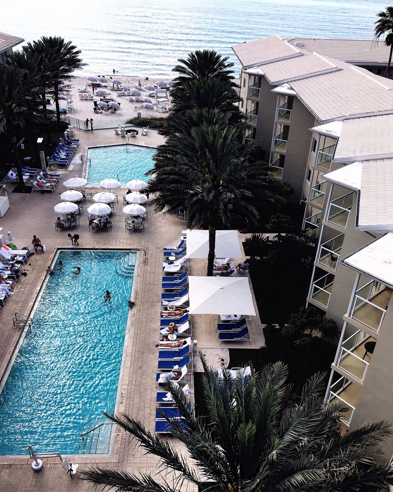 Edgewater-Beach-Hotel-Pool-Naples