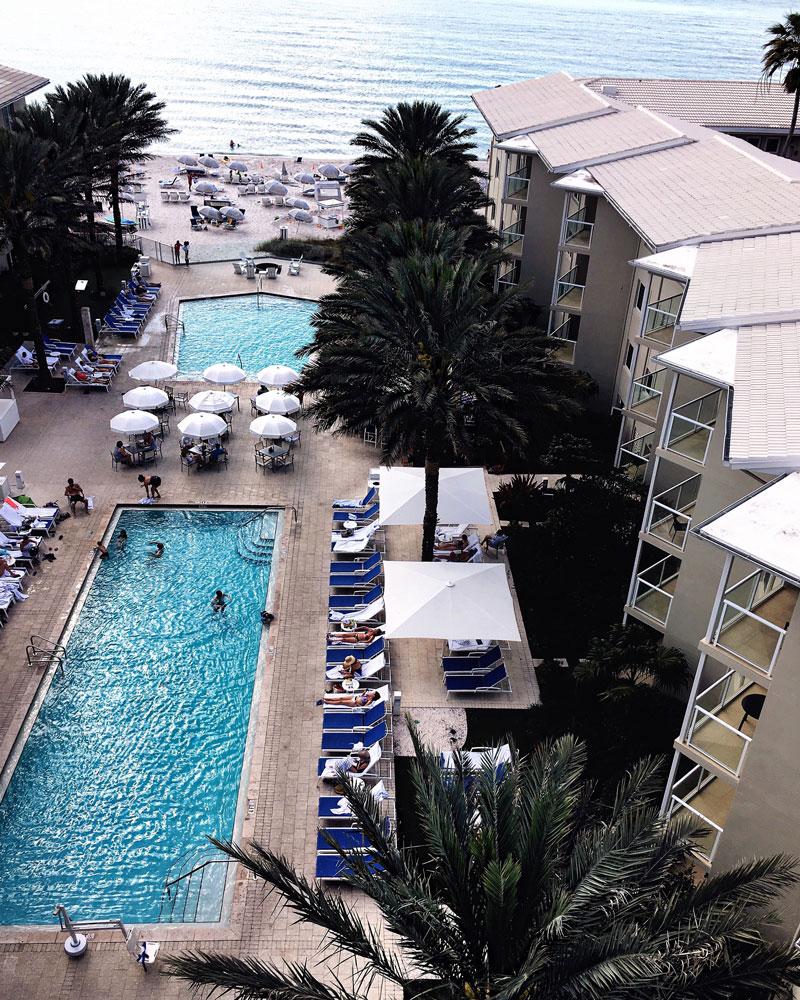 Edgewater-Beach-Hotel-Pool-Naples