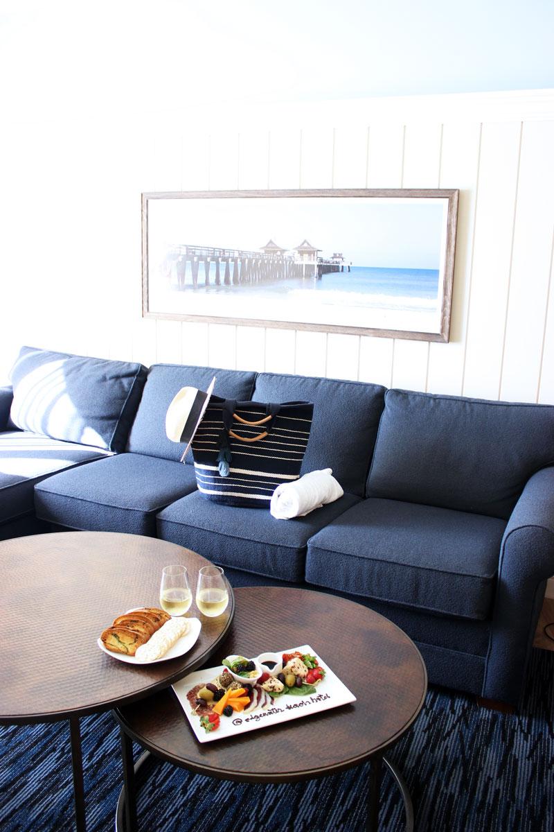 Edgewater-Beach-Hotel